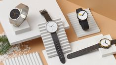 by-popular-demand-dezeen-watch-store-hero
