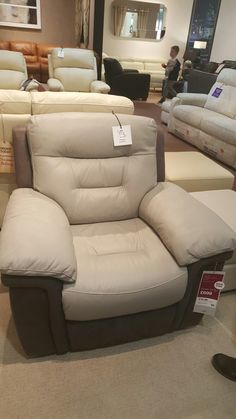 Grey electric leather recliner dfs bacio vellutato & VALDEZ: Swivel Chair | Iconica | Pinterest | Swivel chair ... islam-shia.org