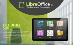 Review: LibreOffice 4 liberates you from Microsoft Office | PCWorld