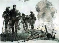 greatest moments in american military history art prints - Bing Images