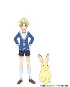 New fruits basket anime reveals 3 more character designs (updated Fruits Basket Manga, Fruits Basket Quotes, Fruits Basket Cosplay, Me Anime, Girls Anime, Chica Anime Manga, Anime Art, Anime Kiss, Shugo Chara