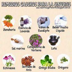 frutas diureticas para el acido urico medicamentos para controlar la gota niveles de acido urico elevados