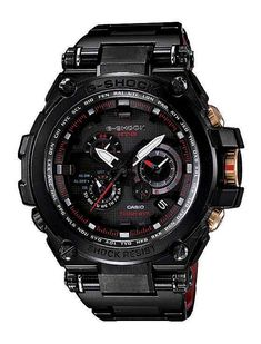 89 Best Watches images in 2019  961571bd8d
