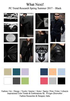 #fashion #art #design #SS17 #pctrendresearch #India #black #textiles #womenswear #menswear #dapper #bespoke #mensuits #sportwear #traditionalfashion #sari #weave #print #kidswear #homedecor #interiors #fabric #cotton #apparel #lifestyle #couture #colortrends2017 #knitwear #fashiontrends2017