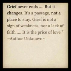 Grief can not be measured by anyone but you. Grief can not be measured by anyone but you. 25 Quotes about Strength More Grief is the last act of love we can give to those we loved. Where there is deep grief, The Words, Great Quotes, Quotes To Live By, Super Quotes, Awesome Quotes, Quotations, Qoutes, True Quotes, Quotes Quotes
