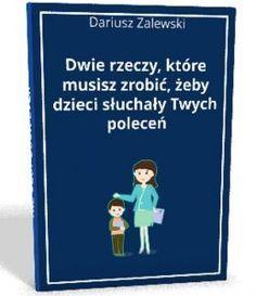 Class Rules, Educational Websites, Teaching English, Kids And Parenting, Motto, Life Hacks, Kindergarten, Teacher, Learning