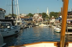Are you ready to plan your next vacation in Newport, RI? Just wanted to let you know that we have some availability at the Anna Pell House this summer and for the rest of the year. Newport, San Francisco Skyline, Anna, Vacation, Summer, House, Travel, Vacations, Summer Time