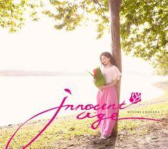 CD◇『Innocent Age/茅原実里』前作『NEO FANTASIA』から約2年4ヶ月ぶりのアルバム。人と人が出会って恋から愛に変わっていくその瞬間をアルバム一枚を通して表現。様々な愛のかたちを茅原実里が歌う。リードトラックは茅原実里本人作詞の「Love Blossom」。春の訪れにふさわしい、満開に咲き誇る愛とあたたかさをぜひ感じてください。