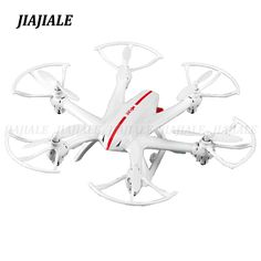 Já pensou em ter  uma loja segmentada  pra você  trabalhar  qualquer produto/serviço  pela  web , Se SIM então  veja  Nossa oportunidade  , caso tenha  interesse ? Rc Drone, Drone Quadcopter, Rc Helicopter, Wifi, Digital Marketing, Best Gifts, Electronics, Stuff To Buy