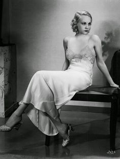 JUNE KNIGHT 8x10 PICTURE GORGEOUS BLONDE ACTRESS PHOTO