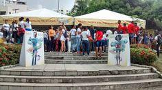Blog do Rio Vermelho, a voz do bairro: III Festival Bairro-Escola Rio Vermelho