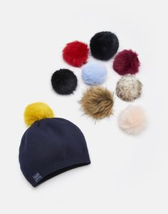 fdba07f6e 1326 Best POM POM with Charm! images in 2019