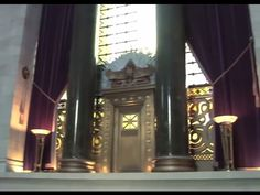 UNBELIEVABLE! Inside ''Illuminati Temple'' will shock you! (R$E)