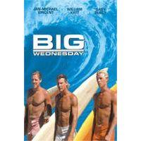 Big Wednesday by John Milius