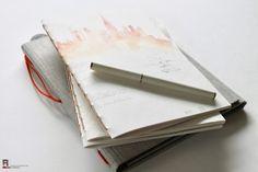 pa-pier-werk: KreativProjekt 3.1........