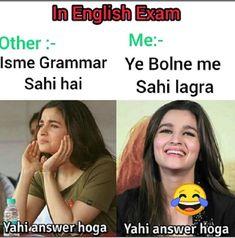 Alia Bhatt Funny Jokes – Funny Actress Image – Funny Alia Bhatt Jokes