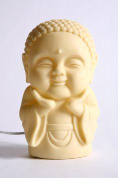 Buddha Buddha Happiness Light