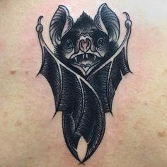 Tattoo megan amateur vieo possible speak