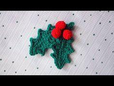 ПАДУБ Талисман УДАЧИ !!! - YouTube Holly Leaf, The Creator, Kids Rugs, Leaves, Youtube, Blog, Christmas, Crafts, Celebrations