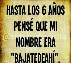 59 Best Ideas For Memes Hilarious Sarcastic Spanish Les Mis Quotes, Motivacional Quotes, Sarcastic Jokes, Funny Jokes, Hilarious, Spanish Jokes, Funny Quotes In Spanish, Mexican Humor, Humor Mexicano