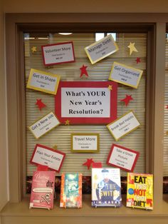 2013 Women's History Month | Book Display Ideas | Pinterest ...