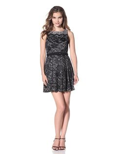 Eva Franco Women's Cadance Sleeveless Fit-and-Flare Dress, http://www.myhabit.com/redirect/ref=qd_sw_dp_pi_li?url=http%3A%2F%2Fwww.myhabit.com%2F%3F%23page%3Dd%26dept%3Dwomen%26sale%3DA2OTHMZ8VTCF8X%26asin%3DB00D8WEAGC%26cAsin%3DB00D8WEB8Y