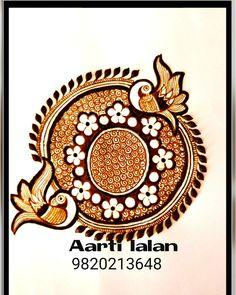 Tattoo for women bird flowers 21 Ideas Mehndi Designs Book, Floral Henna Designs, Modern Mehndi Designs, Dulhan Mehndi Designs, Wedding Mehndi Designs, Mehndi Design Pictures, Beautiful Mehndi Design, Latest Mehndi Designs, Mehndi Images