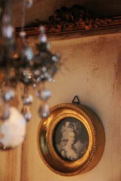 www.classicantiquessydney.com.au #antique #french #furniture