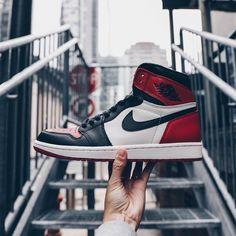 b16d4c84c28 20 Best Shoes Poster images | Shoe poster, Nike air jordans, Jordan 1
