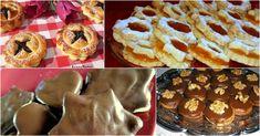 Hungarian Recipes, Dessert, Waffles, Breakfast, Sweet, Foods, Cakes, Drinks, Diet