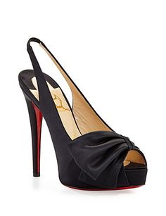 replica mens shoes - Christian Louboutin on Pinterest | Christian Louboutin, Pump and ...