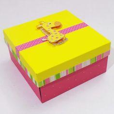 Cajas scrapbook - Plantillas de cajas Decorative Boxes, Home Decor, Decorated Boxes, Plants, Colors, Homemade Home Decor, Decoration Home, Decorative Storage Boxes, Interior Decorating