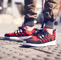 quality design a4cf5 e81e0 Logo De Adidas, Adidas Mujer, Zapatillas Adidas, Adidas Originales,  Entrenadores, Adidas