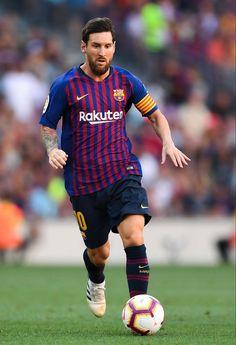 Good but bad Best Football Players, Football Love, Football Is Life, World Football, Football Memes, Fc Barcelona, Barcelona Futbol Club, Leonel Messi, Messi Soccer