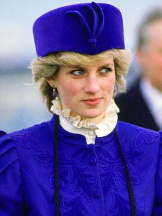 RoyalDish - Diana Photos - page 184