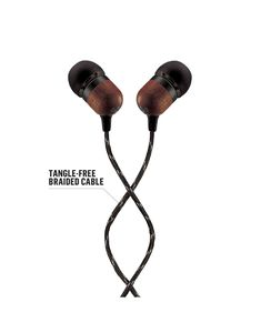 Wireless Headphones, Jamaica, Smile, Search, Negril Jamaica, Searching, Smiling Faces