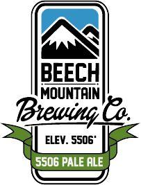 Beech Mountain Brewing Co. - Beech Mountain Resort