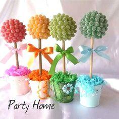 Bayram yaklaşıyor, şeker sunumunuz farklı olsun istiyorsanız party home'a bekleriz...  #partyhome #elemeği  #kisiyeozel #hediyelik #organizasyon #ozelgun #sunum #tasarım #tasarimci #ismeozel #elyapımı #renklisunumlar #color #gift #instalike #instagood #bayram #bayramsekeri #özelsunum