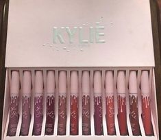 kylie-jenner-matte-lipstick-set-12-Count