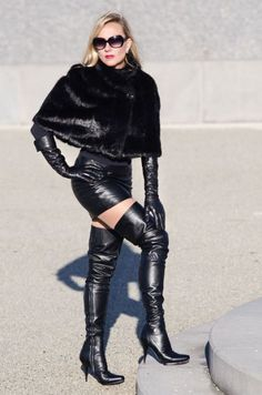 17 Best images about Roupas on