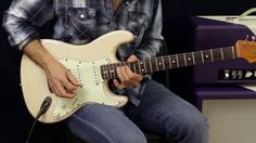 4 things you must practice to master melodic soloing