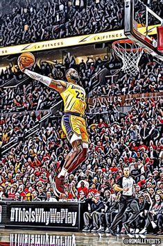 Lakers Wallpaper, Magic Johnson, King James, Los Angeles Lakers, Basketball Players, Lebron James, Kobe, Spiderman, 4 Life