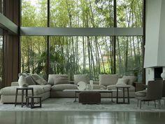 Sofá Quirky Home Decor, French Home Decor, Indian Home Decor, Cheap Home Decor, Home Decor Kitchen, Luxury Homes Interior, Interior Design, Interior Ideas, Interior Inspiration