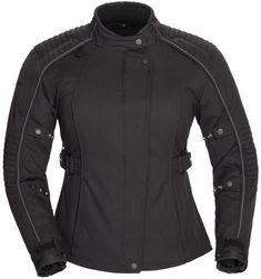 Hoodies & Sweatshirts Men Leather Sleeve Sweatshirt Male Hoody Tracksuit Bomber Autumn Winter I Love My Yamaha Vmax Motorcycle Hoodies Hooded Jacket In Pain