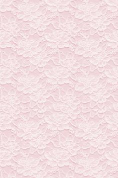 Light Pink Lace Background Tumblr