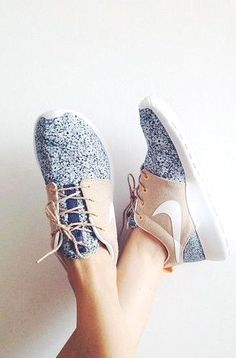#womensshoes #sneaker #sneakers #sneakersshoes