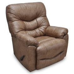Franklin Furniture is a leading manufactures of a variety of Power Recliners, Rocker Recliners and Reclining Sofas and Sectionals. Homemakers Furniture, Power Recliners, Leather Recliner, Sit Back, Living Room Chairs, Studio, Living Spaces, Upholstery, Contemporary