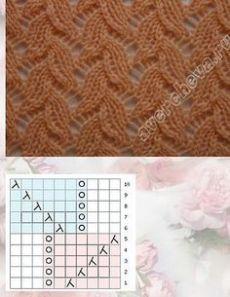 (29) Pinterest • Всемирный каталог идей