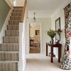 ideas-decoracion-hall-entrada-entradita-recibidor-15