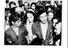 Fidel Castro , Raúl Castro Ruz , Che Gevara , Viva Cuba ,Kubánske veľvyslanectvo na slovensku ,  Cuba MINREX Eslovaco , CubaMINREX , Embajada de Cuba en Eslovaquia , embacu.cubaminrex.cu , América Latina CELAC Cuba , Embajador cubano David Paulovich Escalona , Veľvyslanectvo Slovenskej republiky v Moskve , Embassy of Slovakia in Havana, Veľvyslanectvo Slovenskej republiky v Čine